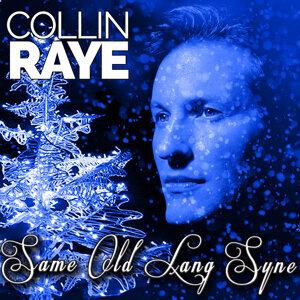 Same Old Lang Syne - Single