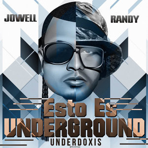 Esto Es Underground - Single