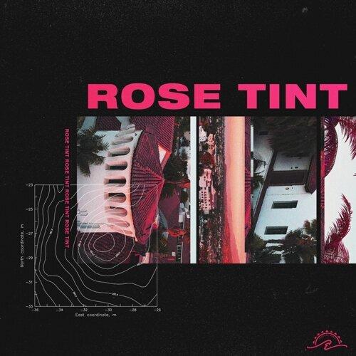 rose tint
