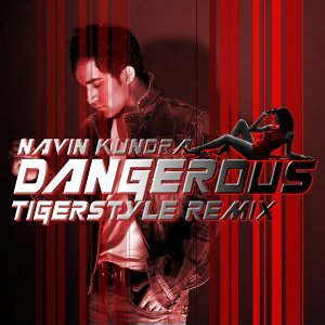 Dangerous - Tigerstyle Remix