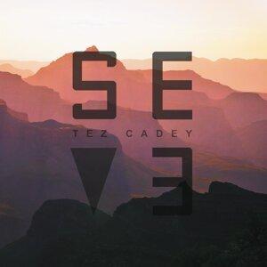 Seve - Radio Edit