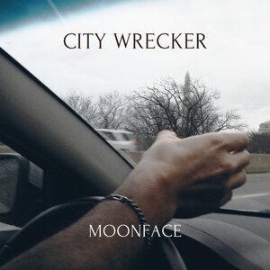 City Wrecker
