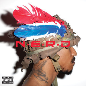 Nothing - Deluxe