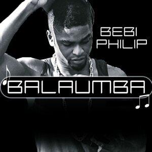 Balaumba
