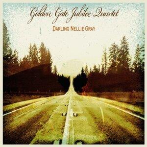 Darling Nellie Gray