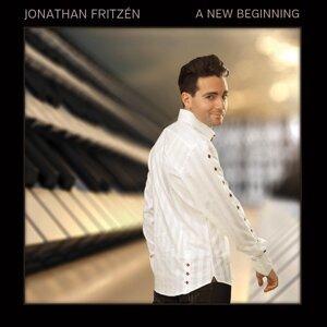A New Beginning (Radio Edit)