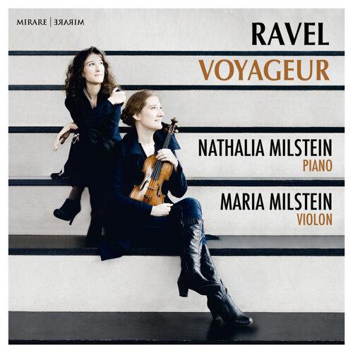 Ravel Voyageur