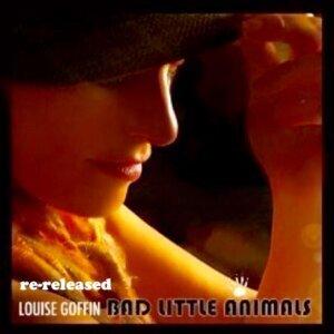 Bad Little Animals