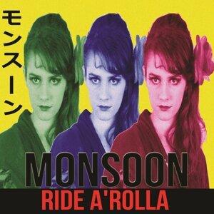 Ride a Rolla