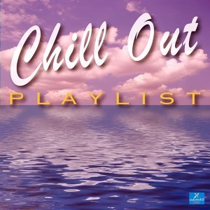 Chill out Playlist