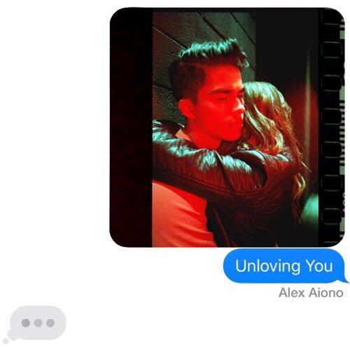 Unloving You