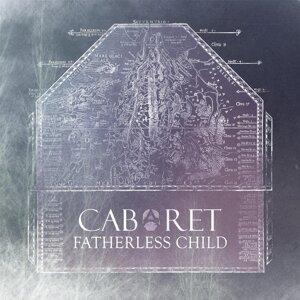 Fatherless Child (Demo)
