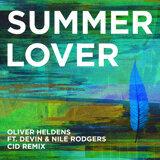 Summer Lover (CID Remix)