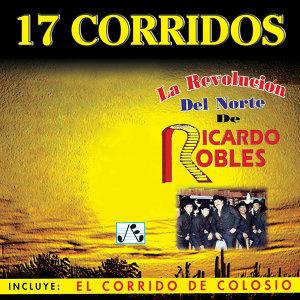 17 Corridos