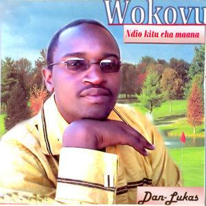 Wokovu Ndio Kitu Maana