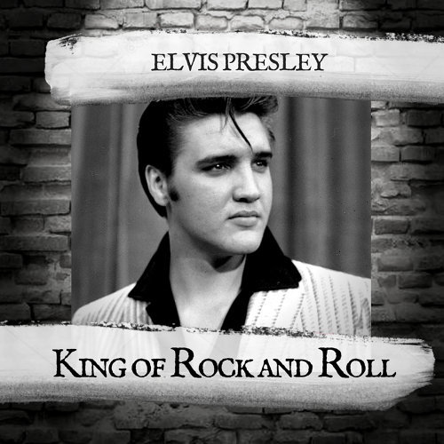 King of Rock and Roll