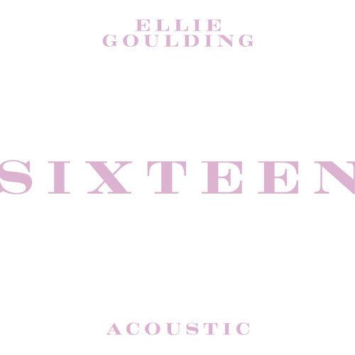 Sixteen - Acoustic