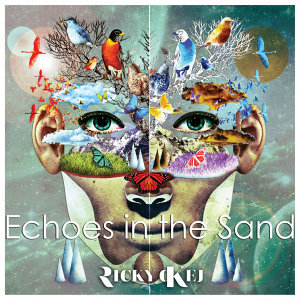 Echoes in the Sand