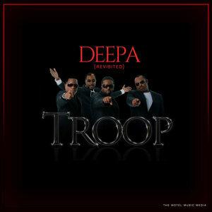 Deepa (Revisited)
