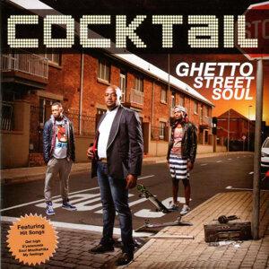 Ghetto Street Soul