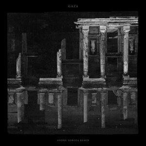 Gaza - Andre Sobota Remix