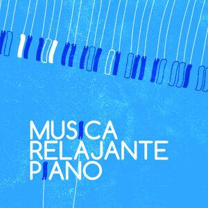 Musica Relajante Piano