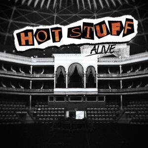 Alive (Ao Vivo)