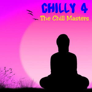 Chilly 4