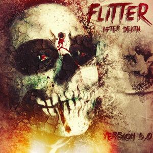 After Death (Version 5.0)