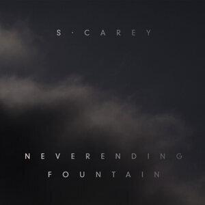 Neverending Fountain - Alt. Version