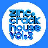 Crackhouse, Vol. 3