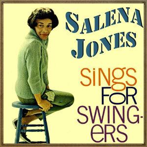 Sings for Swingers