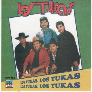 Los Tukas, Los Tukas