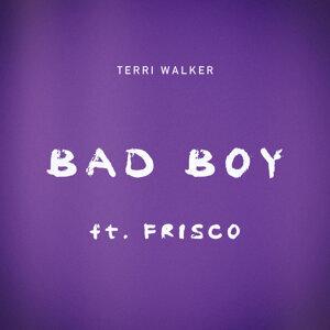 Bad Boy (feat. Frisco)