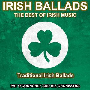 Irish Ballads - The Best of Traditional Irish Ballads