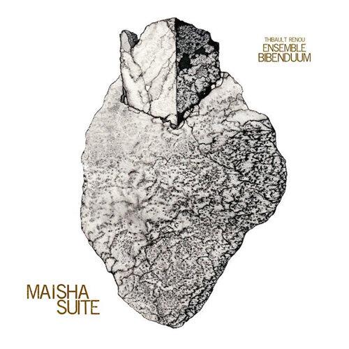 Maïsha Suite