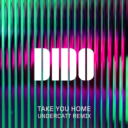 Take You Home - Undercatt Remix