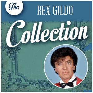 The Rex Gildo Collection