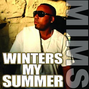 Winters My Summer