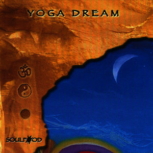 Yoga Dream