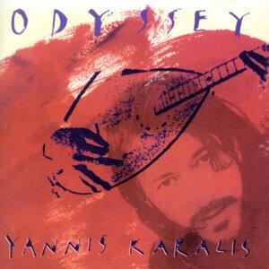 Odyssey (Special Edition)