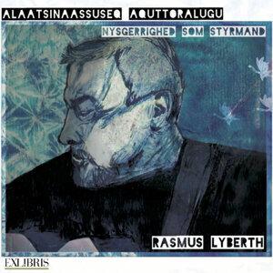 Alaatsinaassuseq Aquttoralugu/Nysgerrighed Som Styrmand