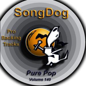 Pure Pop Vol. 140