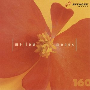 Mellow Moods (Slow Tempo)