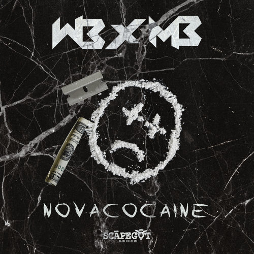 Novacocaine