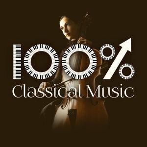 100% Classical Music