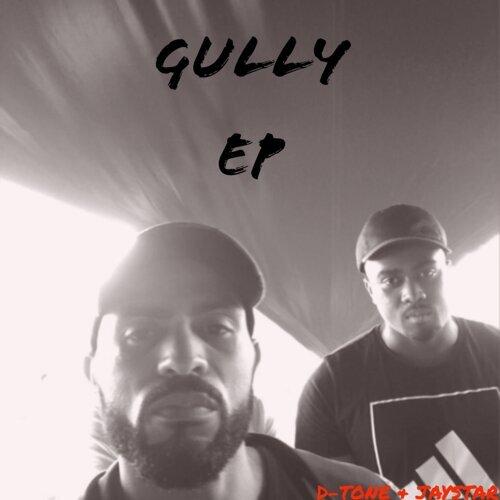 Gully EP