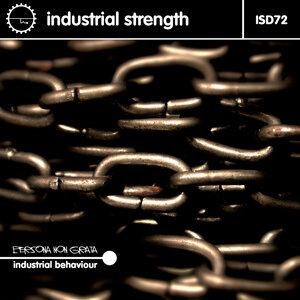 Industrial Behaviour