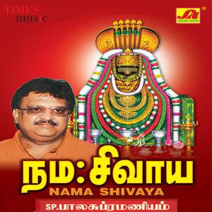 Nama Shivaya