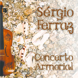 Concerto Armorial